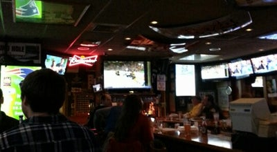 Photo of American Restaurant Billy's Sports Bar & Grill at 60 Tarrytown Rd, Manchester, NH 03103, United States