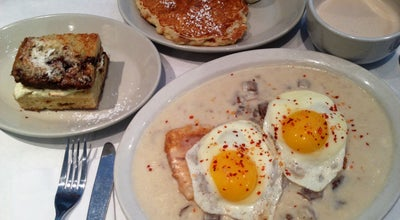 Photo of American Restaurant Southport Grocery & Cafe at 3552 N Southport, Chicago, IL 60657, United States