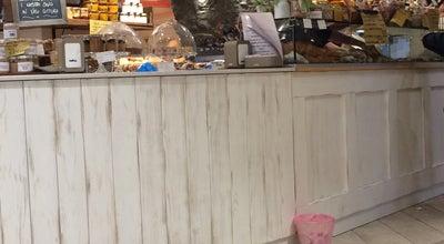 Photo of Cupcake Shop Zenzero E Cannella at Via Dell'istria, 1, Trieste, Italy