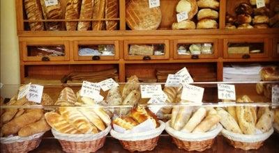 Photo of Bakery L'épi Boulangerie at Roseti 1769, Villa Ortuzar 1427, Argentina