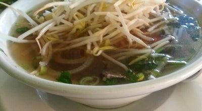 Photo of Vietnamese Restaurant Luong Loi at 110 N Main St, Wheaton, IL 60187, United States