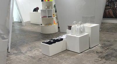 Photo of Boutique Comme des Garçons 福岡店 at 博多区博多駅前1-28-8, 福岡市 812-0011, Japan