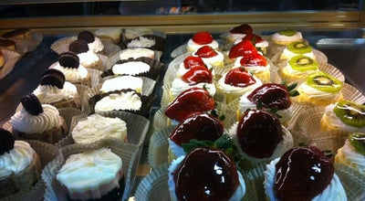 Photo of Bakery Lazio Italian Bakery & Deli at 4646 Heritage Hills Blvd., Mississauga, ON, Canada