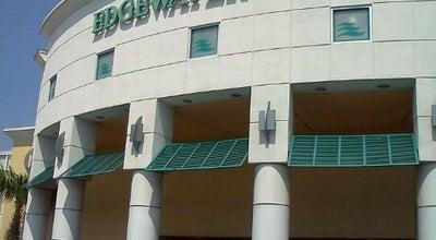 Photo of Mall Edgewater Mall at 2600 Beach Blvd, Biloxi, MS 39531, United States