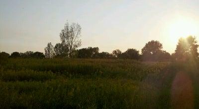 Photo of Park Ojibway Park at Ojibway Dr, Woodbury, MN 55125, United States