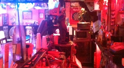 Photo of Bar Southbeach Saloon at 28 Terry Rd, Smithtown, NY 11787, United States