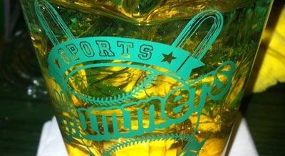 Photo of Sports Bar Hummers at 2600 Paramount Blvd, Amarillo, TX 79109, United States