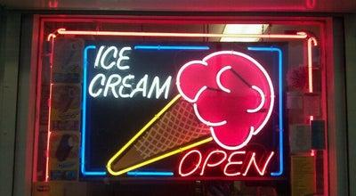 Photo of Ice Cream Shop Dairy Dan at 35705 Ford Rd, Westland, MI 48185, United States
