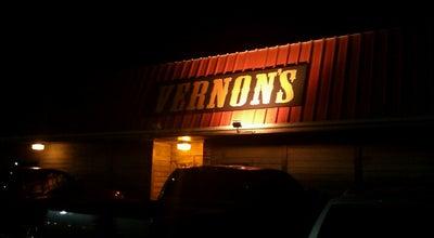 Photo of Dive Bar Vernon's at 1030 3rd St, Corpus Christi, TX 78404, United States