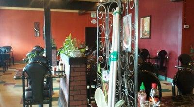 Photo of Vietnamese Restaurant Pho Tic Tac at 14515 Aurora Ave N, Shoreline, WA 98133, United States