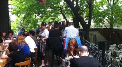 Photo of BBQ Joint Diablos BBQ at 1693-a Rue Saint-denis, Montréal, QC H2X 3K4, Canada