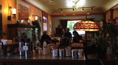 Photo of Coffee Shop Java at 1612 N 13th St, Boise, ID 83702, United States
