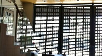 Photo of Chinese Restaurant Joss Cuisine at 9919 Santa Monica Blvd, Beverly Hills, CA 90212, United States