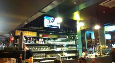 Photo of Cafe Maisy's Cafe at 1/164 Military Rd., Sydney, NS 2089, Australia