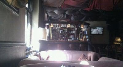 Photo of Pub Atmosfera at Kilinskiego, Katowice, Poland