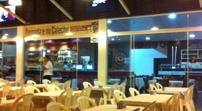 Photo of Brazilian Restaurant Caleche at Av. Seis De Maio, 777, Ji-Paraná, Brazil