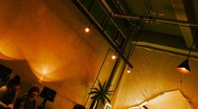 Photo of Cafe FAbULOUS at 南1条東2丁目3-1, 札幌市中央区 060-0051, Japan