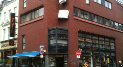 Photo of Bookstore Buchhandlung Walther König at Ehrenstr. 4, Cologne 50672, Germany