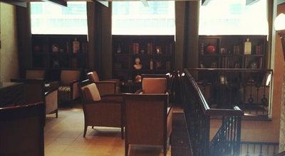 Photo of Italian Restaurant Spaccanapoli Ristorante at Crowne Plaza Abu Dhabi, Abu Dhabi 3541, United Arab Emirates