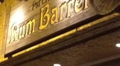Photo of Bar Rum Barrel Bar & Grill at 528, Key West, FL 33040, United States