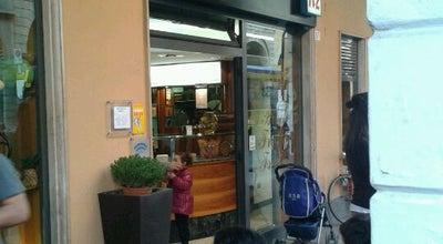 Photo of Ice Cream Shop K2 at Corso Canalgrade 67, Modena, Emilia-Romagna 41121, Italy