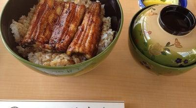 Photo of Japanese Restaurant 鶴舞家 at 庄兵衛新田町282-12, 龍ヶ崎市 301-0031, Japan