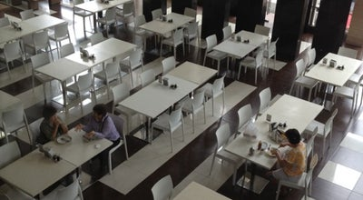 Photo of Chinese Restaurant Mann Hann at 233 J. Abad Santos St, San Juan, Philippines