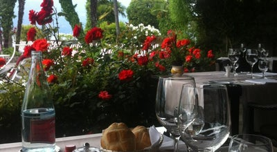 Photo of Hotel Grand Hotel Villa Serbelloni at Via Roma 1, Bellagio 22021, Italy
