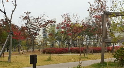 Photo of Concert Hall 수원청소년문화센터 at 팔달구 인계동, 수원시 442-070, South Korea