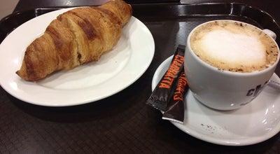 Photo of Breakfast Spot Ciabatta at Laureà Miró, 160, Sant Feliu de Llobregat 08980, Spain