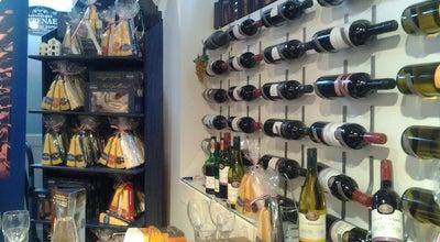 Photo of Cheese Shop Reypenaer Proeflokaal at Singel 182, Amsterdam 1015 AJ, Netherlands