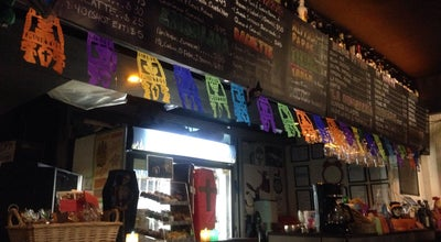 Photo of Brewery Diabla Beer & Food at Mexico