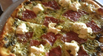 Photo of Pizza Place Gianni's NY Pizza at 4925 E State Road 64, Bradenton, FL 34208, United States