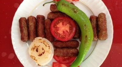 Photo of Breakfast Spot Benvanlar Köfte&kahvaltı Salonu at Artvin, Turkey