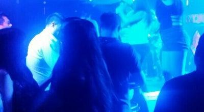 Photo of Pub ClubMix Pub & Lounge at Bandar Baru Penampang, Kota Kinabalu 88200, Malaysia