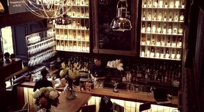 Photo of Gastropub Double Grill & Bar at Ул. 8 Марта, 8б, Екатеринбург 620014, Russia