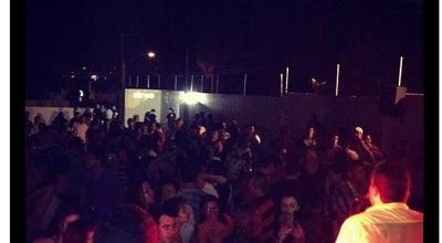 Photo of Music Venue Espaço Nobre at Alameda Das Carnaubeiras, Mossoró, Brazil