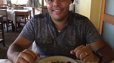 Photo of Churrascaria Dom Da Carne at Avenida Barão Do Rio Branco, 1013, São José dos Campos, Brazil