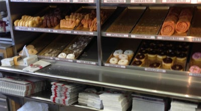 Photo of Breakfast Spot Shipleys Donuts at 212 S Friendswood Dr, Friendswood, TX 77546, United States