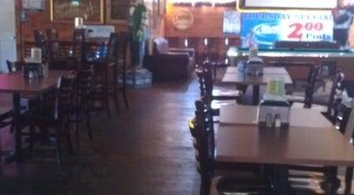 Photo of Bar Bobby Ray's Pennsauken Tavern at 6324 Westfield Ave, Pennsauken, NJ 08110, United States