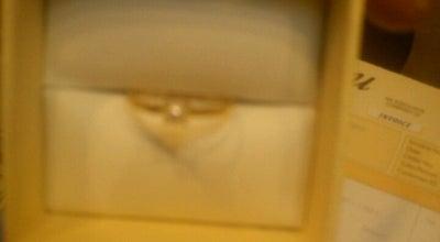Photo of Jewelry Store Mallika Hemachandra at Liberty Plaza, Colombo 03, Colombo 00300, Sri Lanka