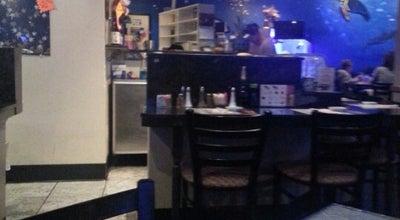 Photo of Sushi Restaurant Namiko's at 7310 W 52nd Ave, Arvada, CO 80002, United States