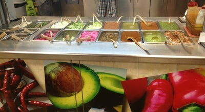 Photo of Mexican Restaurant Taco Palenque at 4515 San Bernardo Ave, Laredo, TX 78041, United States