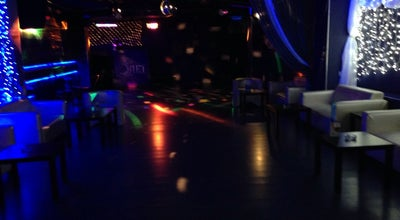 "Photo of Bowling Alley Клуб-боулинг ""Самолет"" at Октябрьский 56, Псков, Russia"