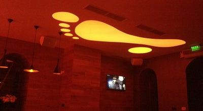 Photo of Cafe LIDO at Vazrazhdane Sq, Bansko 2770, Bulgaria