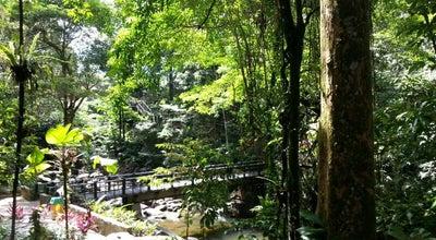 Photo of Water Park Matang family park at Matang, Kuching 93050, Malaysia