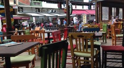 Photo of Cafe Bayramefendi Osmanlı Kahvecisi at Çarşı Mh. Deniz Cd. No:6/d, Rize 53100, Turkey