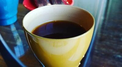 Photo of Coffee Shop ハニー珈琲 那珂本店 at 博多区那珂6-1-37, 福岡市 812-0893, Japan