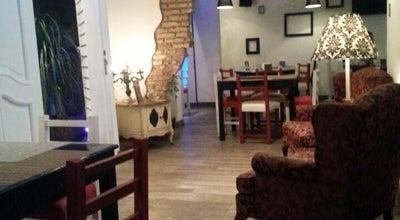 Photo of Restaurant La 77 at Av Del Valle #45, Tepic 63157, Mexico