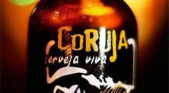 Photo of Bar Corujas Bar at Brazil